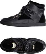 Liu Jo High-tops & sneakers - Item 11219423