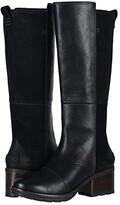 Sorel Catetm Tall (Cattail) Women's Boots