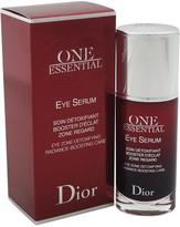 Christian Dior 0.5Oz One Essential Eye Serum