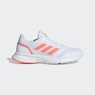adidas Nova Flow Shoes