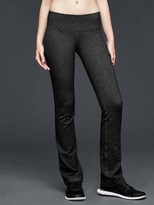 Gap GapFit gDance heathered pants