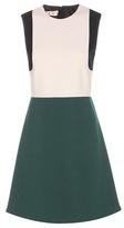 Marni Crêpe Dress
