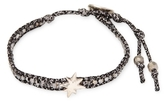 Chan Luu Star & Beads Bracelet