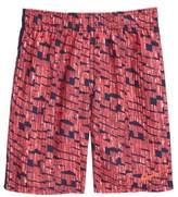 Nike Diverge Board Shorts