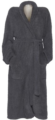 Barefoot Dreams The Cozychic Adult Robe