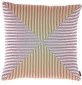 "Missoni Home Oleg Pillow, 16""Sq."