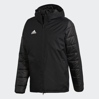 adidas Winter Jacket 18