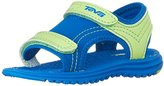 Teva Psyclone 6 Sport Sandal (Toddler/Little Kid)
