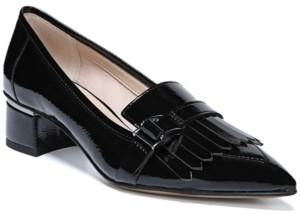 Franco Sarto Grenoble Pumps Women's Shoes