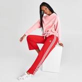 adidas Women's V-Day Track Pants
