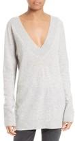 Equipment Women's Linden Cashmere Sweater