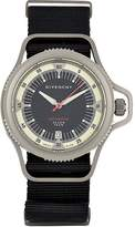 Givenchy WOMEN'S SEVENTEEN WATCH