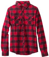 Dakine Men's Up Country Long Sleeve Shirt 8128841