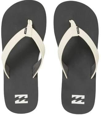 Billabong Stoked Sandals