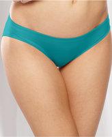 Maidenform Comfort Devotion Bikini 40046