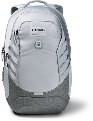 Under Armour Men's UA Hudson Backpack