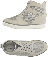 Lumberjack High-tops & sneakers - Item 11197853