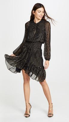 A.L.C. Sidney Dress