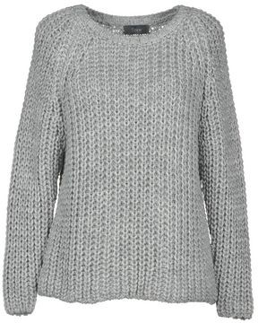 Szen Sweater