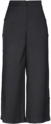 Nümph Casual pants - Item 13403258IJ