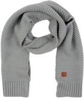 Minimum Oblong scarves - Item 46403269