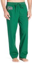 Polo Ralph Lauren Cotton Pajama Pant