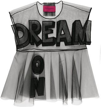Viktor & Rolf Dream On top
