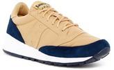 Saucony Jazz 91 Sneaker