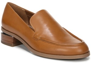 Franco Sarto New Bocca Loafers Women's Shoes