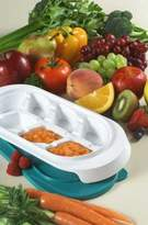 KidCo F200 Baby Steps Freezer Trays With Lids - by