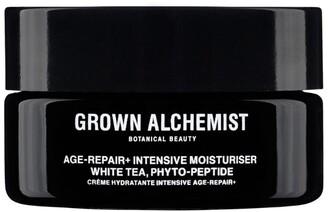 GROWN ALCHEMIST Age-Repair Intensive Moisturiser
