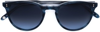 Garrett Leight 'Milwood' sunglasses