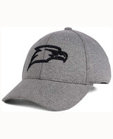 Top of the World Georgia Southern Eagles DAFOG Stretch Cap