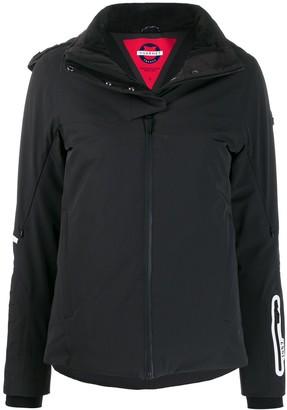 Vuarnet Thamyris ski jacket