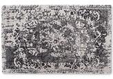 """Sunham Balad Cotton 24"""" x 72"""" Bath Rug"""