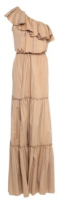 FEDERICA TOSI Long dress
