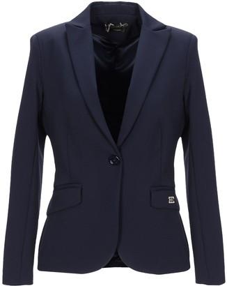 Roberta Biagi Suit jackets
