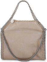 Stella McCartney Petite Mini falabella shoulder bag