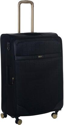 Biba Opulence 8 Wheel Suitcase