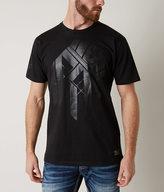 Rock Revival Riley T-Shirt