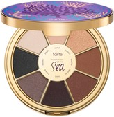 Tarte Rainforest of the SeaTM Eyeshadow Palette Volume II