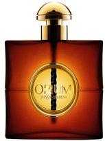 Saint Laurent Opium Eau de Parfum, 3 oz.