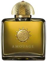 Amouage Jubilation XXV Woman 1.7 oz Eau de Parfum Spray
