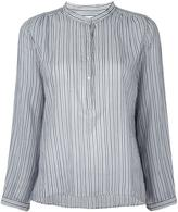 Etoile Isabel Marant 'Joden' shirt - women - Cotton - 34
