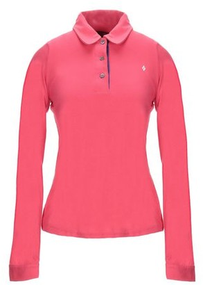 Ballantyne Polo shirt