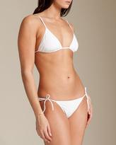 Les Essentiels Mouna Malou Bikini