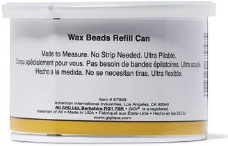 GiGi Hard Wax Beads Refill Can