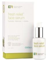 Coola Environmental Repair Plus Fresh Relief(TM) Face Serum