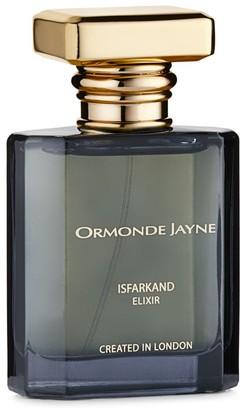 Ormonde Jayne Isfarkand Elixir Eau de Parfum