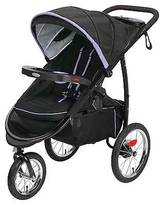 Graco ; FastAction; Fold Jogger Click Connect; Stroller